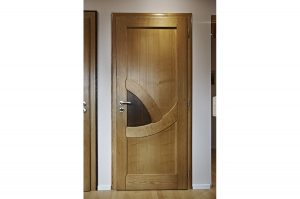portes interieures contemporaines 5 menuiserie zimmerman. Black Bedroom Furniture Sets. Home Design Ideas